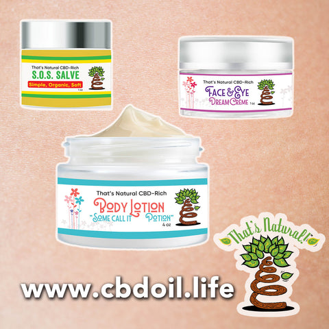 CBD for skin, CBD for skincare, CBD for acne, CBD for eczema, CBD for psoriasis, CBD for vaccine injury, CBD for vaccine side effects, CBD for vaccines side-effects, most trusted CBD, best rated CBD, That's Natural trusted CBD brand, raw CBD Thats Natural at www.cbdoil.life and cbdoil.life and thatsnatural.info