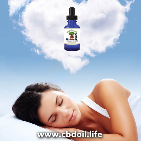 CBD for sleep, best-rated CBD, most trusted CBD, top-rated CBD - Entourage Effect from That's Natural CBD Oil - full spectrum cannabinoids and terpenes from Colorado hemp - legal in all 50 States - Supercritical CO2 extraction, Pure, Potent, Trusted at cbdoil.life and www.cbdoil.life - Thats Natural topical CBD products, CBD muscle jelly, CBD face lotion, CBD face creme, CBD body lotion, CBD salve, CBD lube - legal hemp CBD at thatsnatural.info