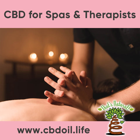 Best CBD Spa Product, CBDA, CBDP, CBN - hemp-derived CBD, CBDA, CBDA Oil, legal That's Natural Topical Products, CBD Lotions, CBD Salves, Thats Natural full spectrum lotion - CBD Massage Oil, CBD cream, CBD creme, CBD muscle jelly, CBD salve, CBD face, CBD face and eye creme - hemp-derived CBD, legal in all 50 States at cbdoil.life and www.cbdoil.life - legal in all 50 states - Entourage Effect with Thats Natural!