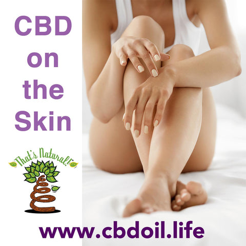 legal hemp CBD, hemp-derived CBD from That's Natural at cbdoil.life and www.cbdoil.life - Thats Natural CBD creme, CBD cream, CBD lotion, CBD massage oil, CBD face, CBD muscle rub, CBD muscle jelly, topical CBD products, full spectrum topical CBD products, CBD salve, CBD balm - legal in all 50 States  www.thatsnatural.info