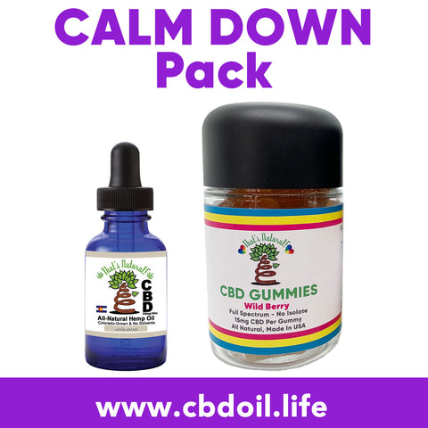 most trusted CBD, best-rated CBD for anxiety, best CBD for sleep, Entourage Effect - That's Natural full spectrum CBD oil products with cannabinoids and terpenes - experience the entourage effect with Thats Natural CBD Oil, legal hemp CBD, hemp legal in all 50 States, CBD, CBDA, CBC, CBG, CBN, Cannabidiol, Cannabidiolic Acid, Cannabichromene, Cannabigerol, Cannabinol; beta-myrcene, linalool, d-limonene, alpha-pinene, humulene, beta-caryophyllene - find at cbdoil.life and www.cbdoil.life
