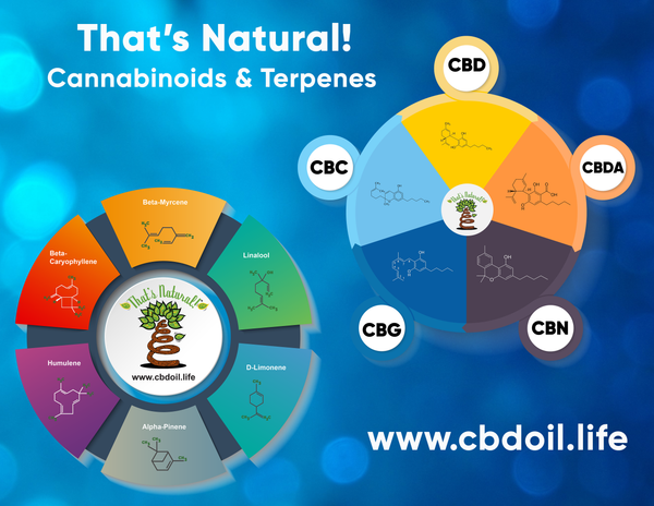Endocannabinoid deficiency - a lack of cannabinoids, phytocannabinoids, and terpenes may contribute to pain and disease.  Supplementing with a high-quality full spectrum CBD-rich hemp oil may help!  See more about That's Natural full spectrum CBD Oil at www.cbdoil.life and www.thatsnatural.info and find our products at Thats Natural Life Force Market in Basalt, Colorado right outside of Aspen