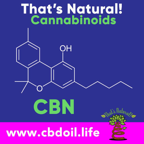 The That's Natural cannabinoids include: CBD (Cannabidiol), CBDa (Cannabidiolic Acid), CBC (Cannabichromene), CBG (Cannabigerol), and CBN (Cannabinol) - see more from Thats Natural at www.cbdoil.life and find us an our Life Force Market outside of Basalt in the Aspen Valley next to the Willits Gas Station #ThatsNatural #lifeforce #cbd #cbdoil