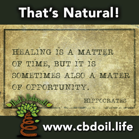 most trusted CBD, best-rated CBD, CBD for healing, CBD for coronavirus, CBD for COVID19, CBD for vaccine injury, CBD for vaccine problems, plant-based medicine, That's Natural CBD and CBDA Oil products at www.cbdoil.life www.thatsnatural.info  cbdoil.life, thatsnatural.info