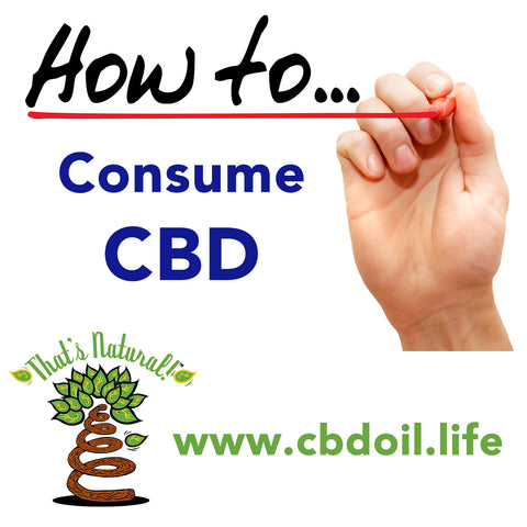 CBD for skin, CBD for topical use, Cannabidiol for skin, cannabidiol for topical use, cannabinoids, terpenes, CBD for swelling, That's Natural full spectrum CBD oil, Thats Natural at www.cbdoil.life and thatsnatural.info
