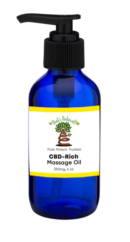 hemp-derived CBD, legal That's Natural Topical Products, CBD Lotions, CBD Salves, Thats Natural full spectrum lotion - CBD Massage Oil, CBD cream, CBD creme, CBD muscle jelly, CBD salve, CBD face, CBD face and eye creme - hemp-derived CBD, legal in all 50 States at cbdoil.life and www.cbdoil.life