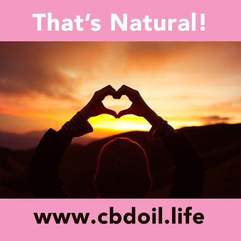Thats Natural CBD at cbdoil.life - Entourage Effect - That's Natural full spectrum CBD oil products with cannabinoids and terpenes - experience the entourage effect with Thats Natural CBD Oil, legal hemp CBD, hemp legal in all 50 States, CBD, CBDA, CBC, CBG, CBN, Cannabidiol, Cannabidiolic Acid, Cannabichromene, Cannabigerol, Cannabinol; beta-myrcene, linalool, d-limonene, alpha-pinene, humulene, beta-caryophyllene - find at cbdoil.life and www.cbdoil.life
