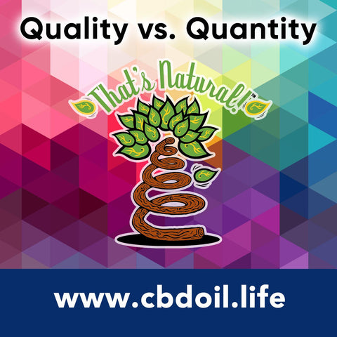 CBDA Oil, CBD Oil - family-owned CBD company, legal hemp CBD, hemp legal in all 50 States, hemp-derived CBD, Thats Natural topical CBD products, CBDA, CBDA Oil, Life Force with biodynamic Colorado hemp - That's Natural CBD Oil from hemp - whole plant full spectrum cannabinoids and terpenes legal in all 50 States - www.cbdoil.life, cbdoil.life, www.thatsnatural.info, thatsnatural.info, CBD oil testimonials, hear from customers of CBD oil products