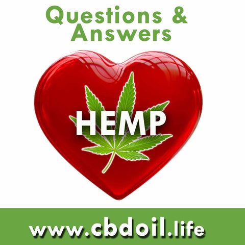 That's Natural full spectrum cannabinoids and terpenes - CBD-rich hemp oil, CBD from hemp legal in all 50 States!  Buy Thats Natural CBD Oil at www.cbdoil.life - questions and answers at thatsnatural.info