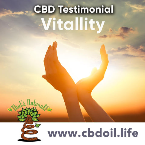 hemp-derived CBD legal in all 50 states, legal hemp CBD from That's Natural at www.cbdoil.llife - CBD testimonials, what is the best CBD, best CBD products - get a high quality full spectrum CBD oil from That's Natural in Colorado at the Life Force Market or online at www.cbdoil.life