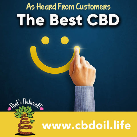 best-rated CBD, best CBD, top-rated CBD, pure and raw CBD - CBD, CBDA, CBDA Oil, legal That's Natural Topical Products, CBD Lotions, CBD Salves, Thats Natural full spectrum lotion - CBD Massage Oil, CBD cream, CBD creme, CBD muscle jelly, CBD salve, CBD face, CBD face and eye creme - hemp-derived CBD, legal in all 50 States at cbdoil.life and www.cbdoil.life - legal in all 50 states - Entourage Effect with Thats Natural!