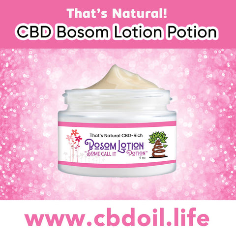 https://cbdoil.life/products/cbd-infused-bosom-lotion-potion
