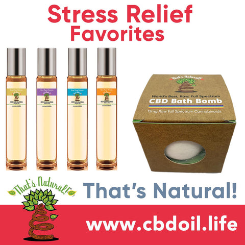 CBD for anxiety, CBD for stress, CBD for anxiousness, family-owned CBD company, legal hemp CBD, hemp legal in all 50 States, hemp-derived CBD, Thats Natural topical CBD products, CBDA, CBDA Oil, Life Force with biodynamic Colorado hemp - That's Natural CBD Oil from hemp - whole plant full spectrum cannabinoids and terpenes legal in all 50 States - www.cbdoil.life, cbdoil.life, www.thatsnatural.info, thatsnatural.info, CBD oil testimonials, hear from customers of CBD oil products