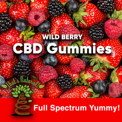 Most trusted CBD, best-rated CBD, That's Natural CBD Gummies, CofA CBD gummy, most trusted CBD, CBD for anxiety, best CBD for sleep - lab reports and certificate of analysis for Thats Natural CBD and CBDA, Entourage Effect from premium CBD products at www.cbdoil.life and cbdoil.life