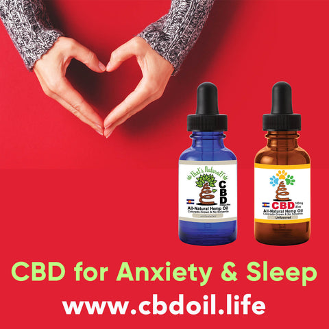 CBD for anxiety, CBD for sleep, CBD for insomnia, coronavirus, COVID19, COVID-19, That's Natural full spectrum phytocannabinoids entourage effect - Precious plant compounds in That's Natural full spectrum CBD-rich hemp oil include other cannabinoids besides CBD (CBDA, CBC, CBG, CBN), terpenes (beta-myrcene, linalool, d-limonene, alpha-pinene, humulene, beta-caryophyllene) and polyphenols - See more about safe and effective hemp-derived CBD oil from Thats Natural at www.cbdoil.life and cbdoil.life and www.thatsnatural.info - legal hemp CBD, legal in all 50 states