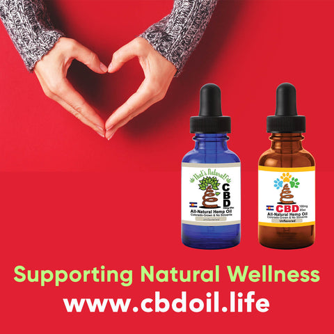 most trusted CBD, best rated CBD, raw CBD, natural cannabinoid profile, natural terpene profile, most effective CBD, CBD for anxiety, CBD for stress, CBD for sleep from That's Natural at www.cbdoil.life and cbdoil.life