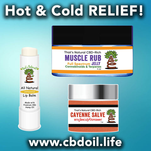 best cbd for pain - CBD, CBDA oil, hemp-derived CBD from That's Natural at cbdoil.life and www.cbdoil.life - Thats Natural Entourage Effect, CBD creme, CBD cream, CBD lotion, CBD massage oil, CBD face, CBD muscle rub, CBD muscle jelly, topical CBD products, full spectrum topical CBD products, CBD salve, CBD balm - legal in all 50 States  www.thatsnatural.info, best rated CBD, CBD Distillery, Dr. Axe CBD, Alex Jones CBD, Washington's Reserve, CW Botanicals, CBD Distillery - Choose the most premium CBD with testimonials - Entourage Effect with Thats Natural