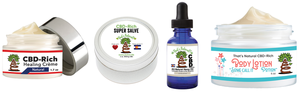 CBD hemp cream, hemp cream, cbd rich, cbd rich hemp cream, CBD can effectively be used on the skin to treat various conditions and even for pain! See more from That's Natural at www.cbdoil.life and @cbdhempoil and find us in the #Aspen Valley right outside of #Basalt at our new retail store, the That's Natural! Life Force Market @thatsnatural #skin #pain #skincare #spas #spaday #psoriasis #eczema #beauty #health #alternative #wellness #mom #life #holistic #healing #essentialoils #wellnessjourney #wellness #sports #sportsmedicine #ThatsNatural