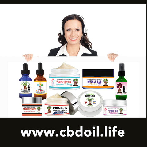 legal hemp CBD, CBDA oil, hemp-derived CBD from That's Natural at cbdoil.life and www.cbdoil.life - Thats Natural Entourage Effect, CBD creme, CBD cream, CBD lotion, CBD massage oil, CBD face, CBD muscle rub, CBD muscle jelly, topical CBD products, full spectrum topical CBD products, CBD salve, CBD balm - legal in all 50 States  www.thatsnatural.info, best rated CBD, CBD Distillery, Dr. Axe CBD, Alex Jones CBD, Washington's Reserve, CW Botanicals, CBD Distillery - Choose the most premium CBD with testimonials - Entourage Effect with Thats Natural