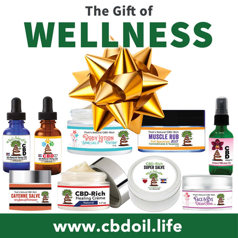 legal hemp CBD, hemp-derived CBD from That's Natural at cbdoil.life and www.cbdoil.life - Thats Natural Entourage Effect, CBD creme, CBD cream, CBD lotion, CBD massage oil, CBD face, CBD muscle rub, CBD muscle jelly, topical CBD products, full spectrum topical CBD products, CBD salve, CBD balm - legal in all 50 States  www.thatsnatural.info, best rated CBD, Dr. Axe CBD, Alex Jones CBD, Washington's Reserve, CW Botanicals - Choose the most premium CBD with testimonials - Entourage Effect with Thats Natural