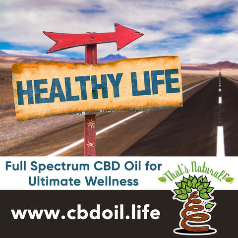 Have you ever heard of Endocannabinoid Deficiency?  This may actually contribute to a variety of #health issues.  Supplementing with high-quality full-spectrum cannabinoids like That's Natural CBD-rich hemp oil – may benefit your wellness regimen!  See more at www.cbdoil.life and @cbdhempoil– and soon find us in the #Aspen Valley at our Life Force Market @thatsnatural  #ThatsNatural  #anxiety #depression #PTSD #inflammation #immunity #immunebooster #immunesupport #motivation #essentialoils #skin #skincare