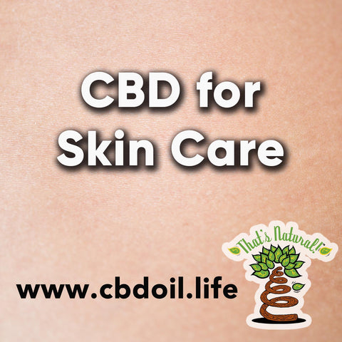 One of the best ways to enjoy the effects of non-psychoactive cannabinoids like CBD is transdermally - on the skin.  When the cutaneous endocannabinoid system is in #balance, it appears that there is less of the pathological conditions of #acne #dermatitis #psoriasis and even #cancer. That's Natural has a skin-care line that includes: our signature CBD-Rich Healing Crème, Super Salve, Face & Eye Dream Crème, and our popular Bosom/Body Lotion Potion. Read more at www.cbdoil.life and @cbdhempoil and soon find us in the #Aspen Valley at our new retail store @thatsnatural #Basalt #skin #skincare #spas #spaday #acne #psoriasis #eczema #beauty #health #alternative #wellness #mom #life #holistic #healing #essentialoils #wellnessjourney