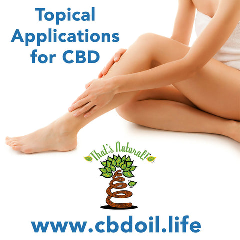 Topical administration of CBD can help to reduce pain!  See more from That's Natural at www.cbdoil.life and @cbdhempoil #skin #skincare #spas #spaday #psoriasis #eczema #beauty #health #alternative #wellness #mom #life #holistic #healing #essentialoils #wellnessjourney #wellness #sports #sportsmedicine #ThatsNatural