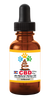 CBD Pet Drops (Unflavored) - 100mg