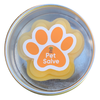 CBD Pet Salve from That's Natural!