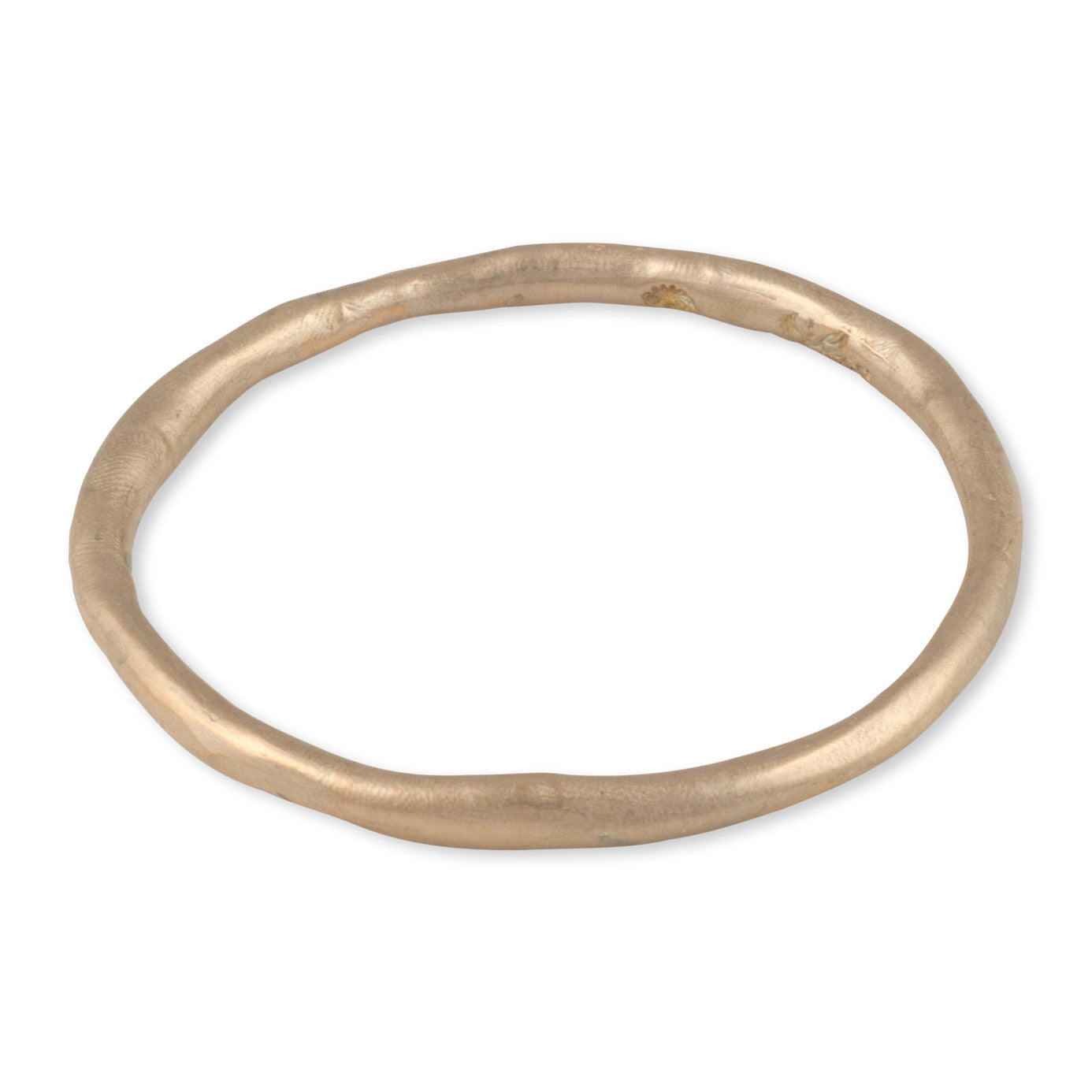 jewelry klein stainless bronze pvd pvdcoated steel bangles bangle product calvin gray coated bracelet lyst normal and gallery gold
