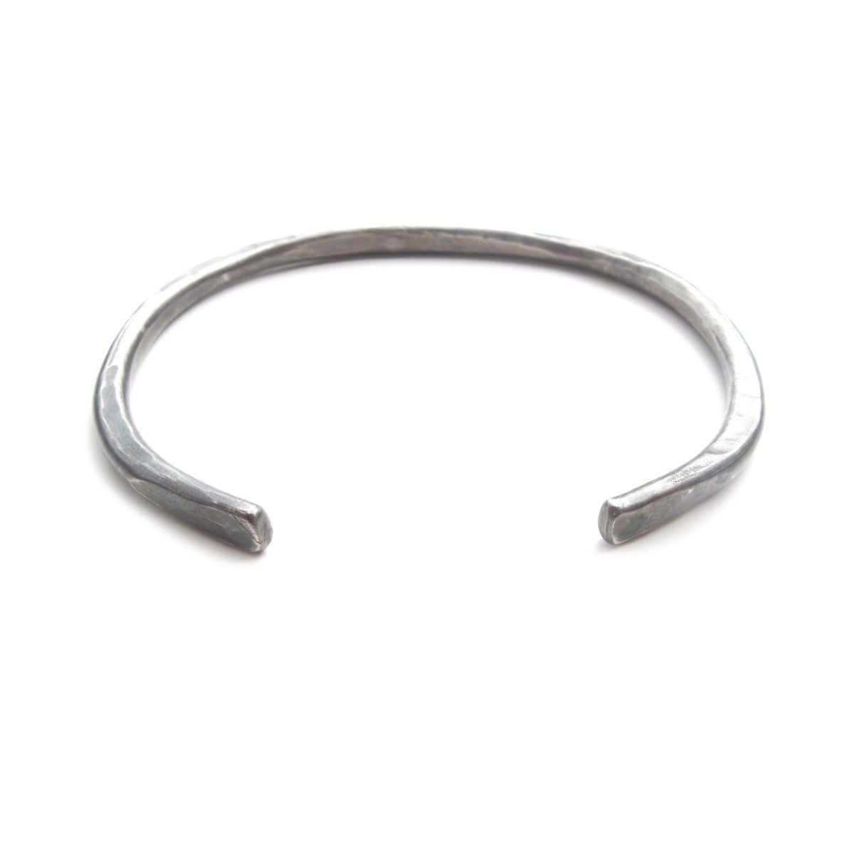mens-jewelry-cuff-bracelet-sterling-silver-handcrafted-oxidized