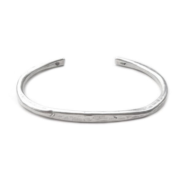 mens-jewelry-cuff-bracelet-sterling-silver-handcrafted-sustainable