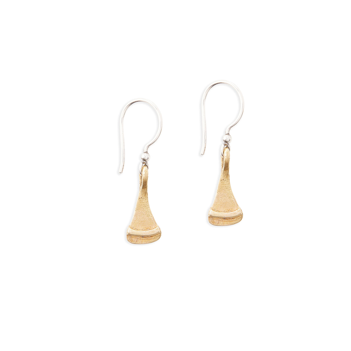 Olwen Earrings