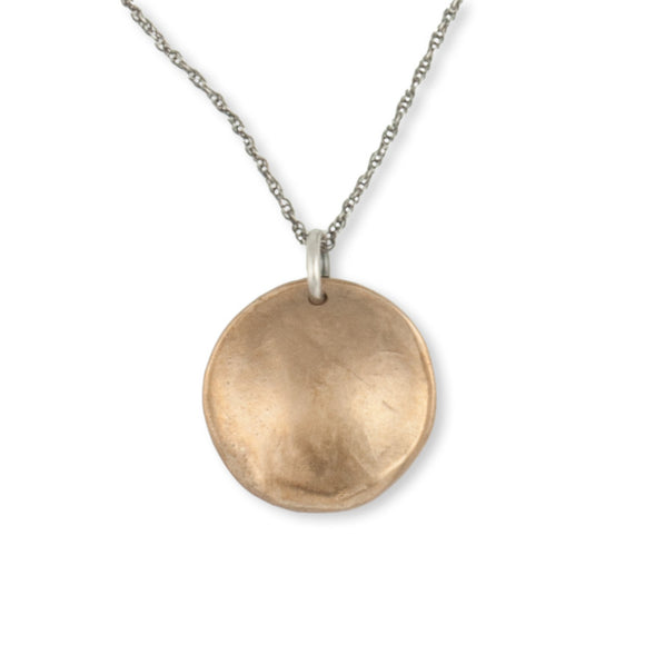 Effortless-Style-Made-in-America-Pendant-Necklace