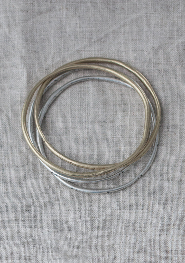 Saturday Market Bangle