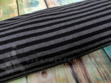 Dark Matter Stripe