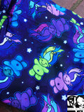 Galactic Trolls Leggings