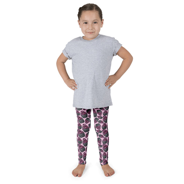 Starcakes Children's Leggings