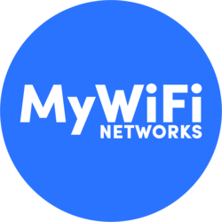 Shop MyWiFi Networks: White Label Social Powered Wi-Fi Hotspot Hardware