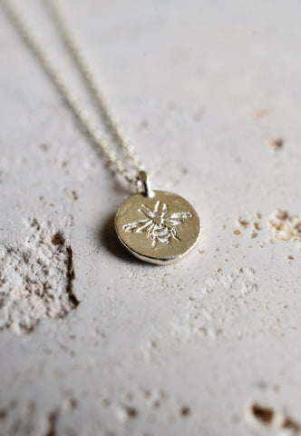 the immortal one necklace