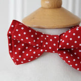 Kid's Bow Ties - Made to order