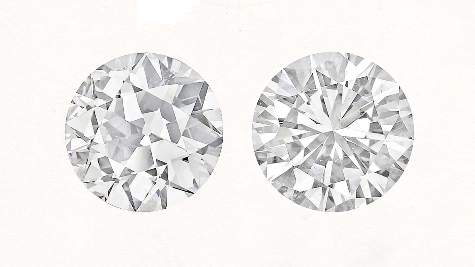 cut diamonds diamond asscher guides explained education