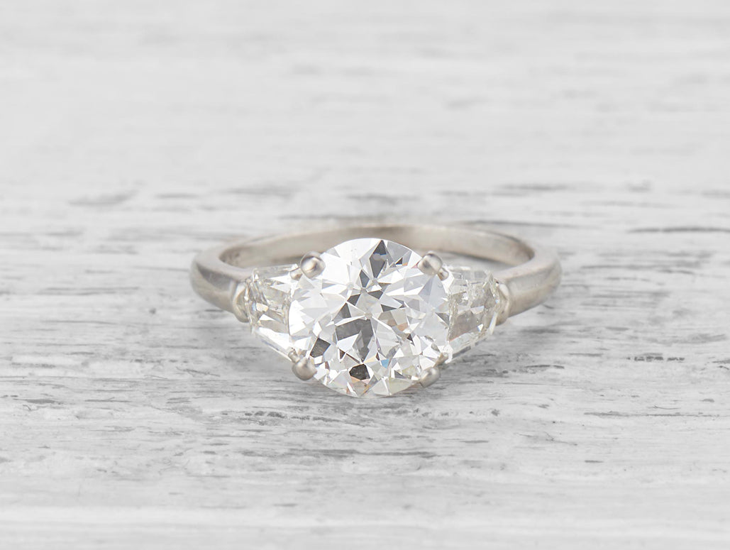 vintage-cartier-engagement-ring