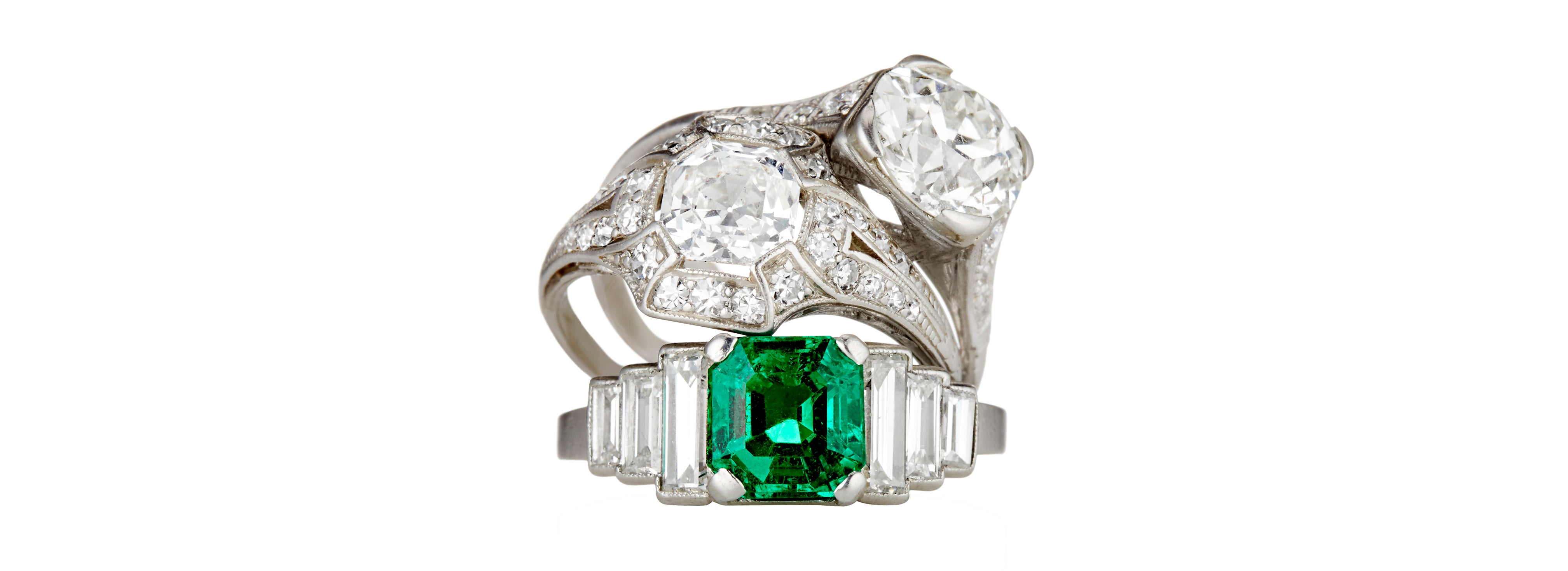 products ring antique realreal jewellery the art engagement deco rings jewelry diamond enlarged