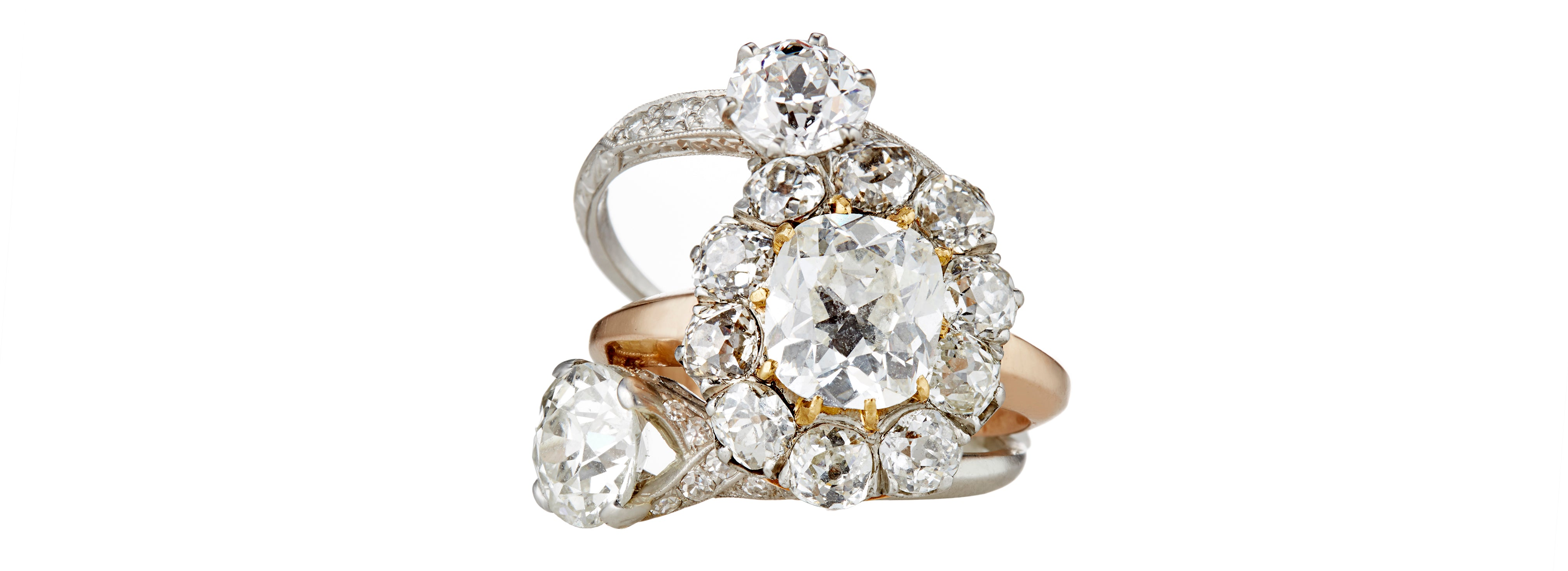 pave settings setting diamond in ring about all the old world rings meaning learn wedding jewelry school