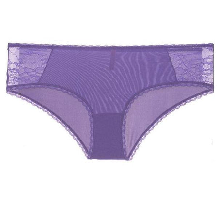 Assorted Panties