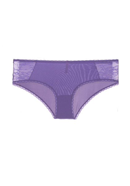 Assorted Panty 16