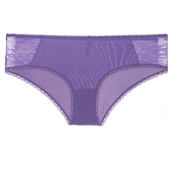 Assorted Panty 14