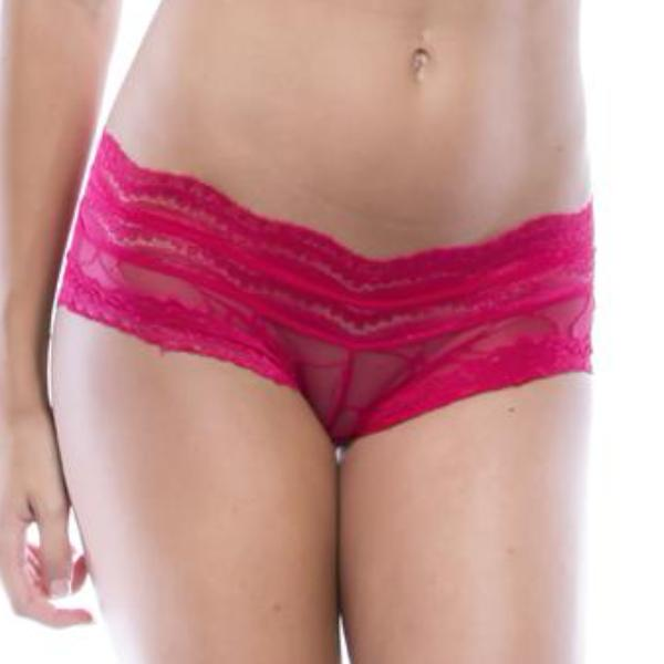 Wholesale Assorted Panty 15