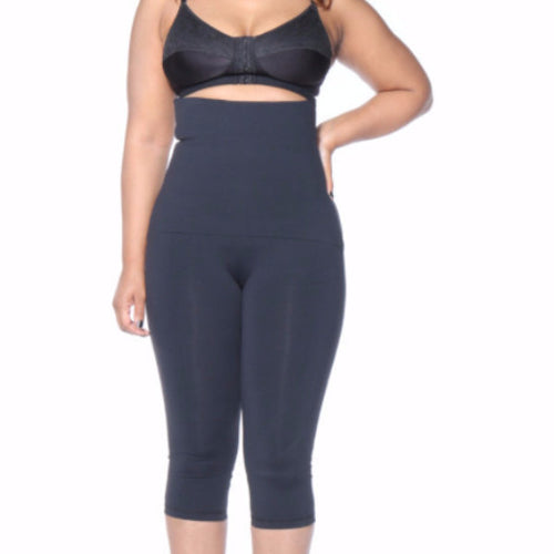 Cinch Leggings® (Capri)